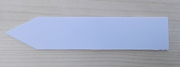 Plant labels 100 x 20 mm (10)